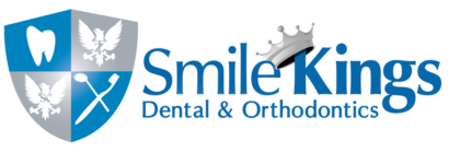 Smile Kings Dental & Orthodontics